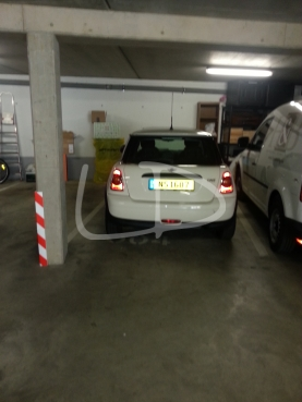 Photo parking en sous-sol N° 004.jpg