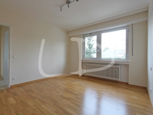 3-bedroom-apartment-in-kohlenberg (9).jpg